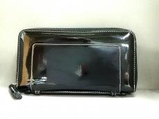 mikimoto(ミキモト)の長財布