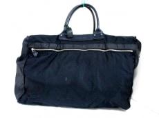 MASAKI MATSUSHIMA(マサキマツシマ)のボストンバッグ