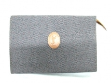 YvesSaintLaurent(イヴサンローラン)のセカンドバッグ
