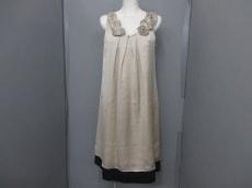 LAUTREAMONT(ロートレアモン)のドレス