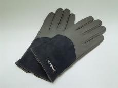 MAX&CO.(マックス&コー)の手袋