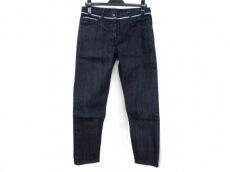 THE ROW(ザロウ)のジーンズ