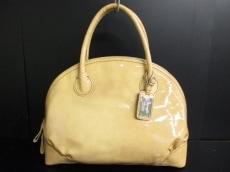 GINZA Kanematsu(ギンザカネマツ)のハンドバッグ