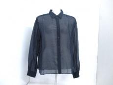 souleiado(ソレイアード)のシャツブラウス