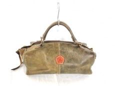 AinSoph(アインソフ)のハンドバッグ