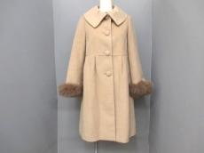 anatelier(アナトリエ)のコート