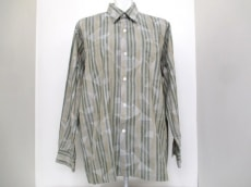 Athena(アシーナ)のシャツ