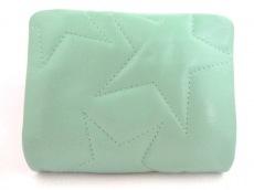 KariAng(カリアング)の2つ折り財布