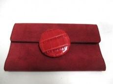 CampoMarzio(カンポマルツィオ)の長財布