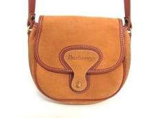 Burberry's(バーバリーズ)のショルダーバッグ