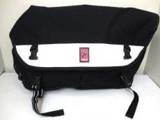 CHROME(クローム)のボストンバッグ