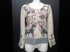 mash mania(マッシュマニア)のセーター