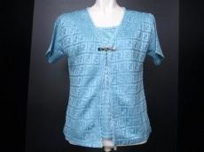 FENDI jeans(フェンディ)のアンサンブル