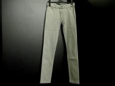 BALENCIAGA(バレンシアガ)のジーンズ
