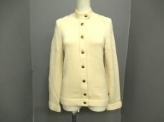 YURI+PARK(ユリパーク)のジャケット