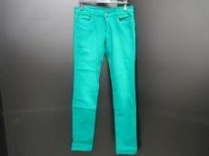 COMPTOIR DES COTONNIERS(コントワーデコトニエ)のジーンズ