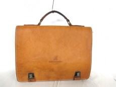 ruitertassen(ルイタータッセン)のビジネスバッグ
