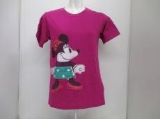 ahcahcum muchacha(アチャチュムムチャチャ)のTシャツ