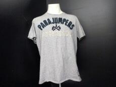 PARAJUMPERS(パラジャンパーズ)のTシャツ
