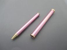 mikimoto(ミキモト)のペン