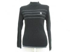 COURREGES(クレージュ)のセーター