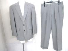 CHAPS RALPH LAUREN(チャップスラルフローレン)のメンズスーツ