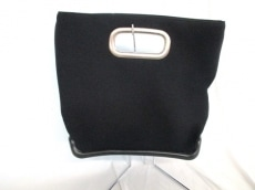 PRADA SPORT(プラダスポーツ)のハンドバッグ