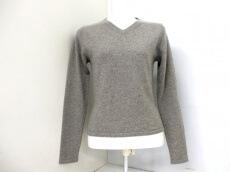 autumn cashmere(オータムカシミヤ)のセーター