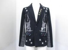 ARMED(アームド)のジャケット