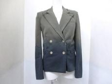 McQ(マックキュー)のジャケット