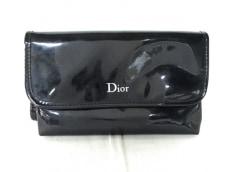 Dior Beauty(ディオールビューティー)のその他バッグ