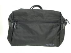 KENZO(ケンゾー)のビジネスバッグ