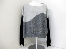 fev(フェブ)のセーター