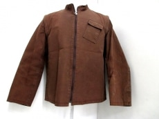 MEN'S MELROSE(メンズメルローズ)のジャケット