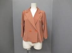KHAJU(カージュ)のジャケット