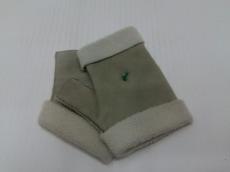 HENRY CUIR(アンリークイール)の手袋