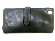 TOUGHjeans(タフジーンズ)の長財布