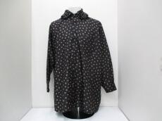 COMMEdesGARCONS FRANCE(コムデギャルソンフランス)のシャツ
