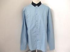 H&M×MARNI(エイチアンドエム×マルニ)のシャツ