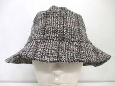 Umii 908(ウミ908)の帽子