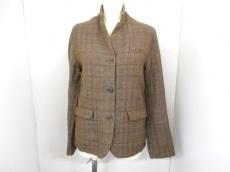 evam eva(エヴァムエヴァ)のジャケット