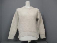 LULU ON THE BRIDGE(ルルオンザブリッジ)のセーター