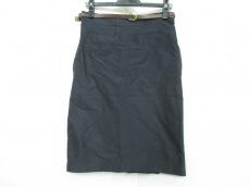 helder(エルデール)のスカート
