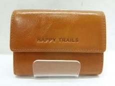DAZZLIN(ダズリン)の3つ折り財布