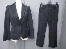Brilliantstage(ブリリアントステージ)のレディースパンツスーツ