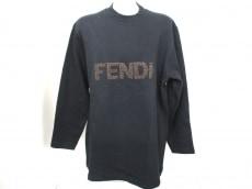 FENDI(フェンディ)のトレーナー