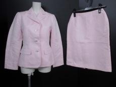 HARRODS(ハロッズ)のスカートスーツ