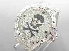 TOY WATCH(トイウォッチ)の腕時計