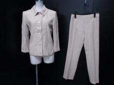 NATURAL BEAUTY(ナチュラルビューティー)のレディースパンツスーツ