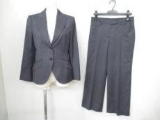 UMA ESTNATION(ユマエストネーション)のレディースパンツスーツ